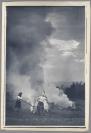 Paul Boissonnas (Genève, 14/02/1902 — 13/09/1983), Fred Boissonnas (Genève, 18/06/1858 — Genève, 17/10/1946)