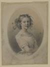 Nancy Merienne (Genève, 1792 — Genève, 1860)
