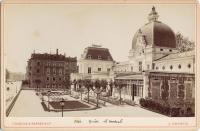 J. H. Nacivet, Charnaux Frères & Cie (1881), photographe