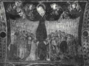 Jean Arlaud, photographe, Giacomo Jaquerio (Turin, vers 1375 (-1380) — Turin, 27/04/1453)