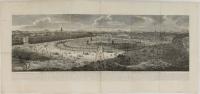 Pierre Subleyras (Saint-Gilles-du-Gard, 25/11/1699 — Rome, 28/05/1749), Francesco Piranesi (Rome, 1758 — Paris, 1810), graveur