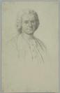 Maurice Quentin de La Tour (Saint-Quentin, 1704 — Saint-Quentin, 1788), Barthélemy Menn (Genève, 1815 — Genève, 1893)