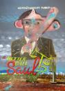 Vignette 2 - Titre : sans titre (Better Call Saul)