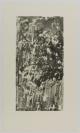 Crown Point Press, San Francisco, imprimeur, Schweizerische Graphische Gesellschaft, éditeur, Pat Steir (Newark/New Jersey, 1938)