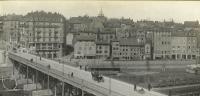 Fred Boissonnas (Genève, 18/06/1858 — Genève, 17/10/1946), photographe