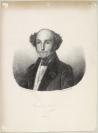 Stein, E. Martersteig, lithographe, Halle & Walther