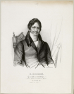 Coste & Cie, lithographe