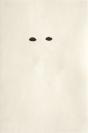 Vignette 1 - Titre : Gesicht II