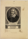 Etienne Desrochers (1661 — 1741), Gacon