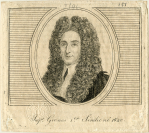 Jean-Alexandre Grand (Rotterdam ?, vers 1759 — Genève, 1820)