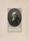 Louis Walther, Pierre Audouin (Paris, 1768 — Paris, 1822), graveur