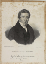 L' Allemand, dessinateur, J. Gauff, lithographe, P.C. Stern, lithographe