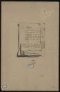 Adolphe Théodore Jules Martial Potémont (1828 — 1883), auteur, Bullet et Forestier, Imp., éditeur