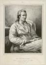 Jean-Pierre Saint-Ours (Genève, 1752 — Genève, 1809), peintre, H. Brunet & Cie Lyon, lithographe, Etienne Rey (Lyon, 1789 — Lyon, 1867), dessinateur