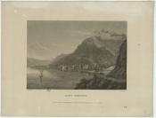 Rittner, éditeur et imprimeur, Jean DuBois (Genève, 1789 — Mornex, 1849), peintre, Falkeisen, graveur