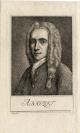 Heinrich Pfenninger (1749 — 1815)