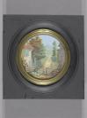 Jeanne-Marie Fazy (env. 1766 — env. 1851)
