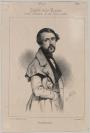Aubert éditeur, éditeur, Marie Alexandre Menut Alophe (Paris, 1812 — Paris, 1883)