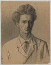 Marc-Emile Artus (Genève, 20.04.1861 — Genève, 04.07.1916), auteur, Barthélemy Menn (Genève, 1815 — Genève, 1893), auteur, atelier de