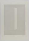James Turrell (Los Angeles/Etats-Unis, 1943), auteur, Turske & Turske, éditeur, Kupferdruckatelier Peter Kneubühler, Zürich, imprimeur