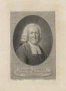 Louis Ami Arlaud-Jurine (Genève, 1751 — Genève, 1829), dessinateur, Alexandre Chaponnier (Genève, 1753 — Paris ?, 1805), graveur