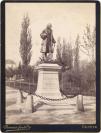 Emile-Placide Lambert (Paris, 02.12.1828 — Paris, 26.04.1897), Charnaux Frères & Cie (1881), photographe