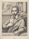J.C.G. Fritzsch, E. Grivel, Willis
