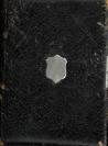 Auguste Louis Garcin (1816 — 1895), photographe, Albert Wigand, photographe, Sophus Williams, photographe, Kunstverlag Moser senior, éditeur, G. Jagemann, photographe, Joseph Florentin Charnaux (1819 — 1883), photographe