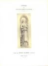 Édouard Denis Baldus (Grünebach (Westphalie), 1813 — Paris - Arcueil (Val-de-Marne), 1889), photographe, Auguste Galimard (Paris, 25/03/1813 — Montigny-lès-Cormeilles, 16/01/1880)