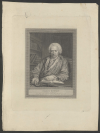 Jens Juel (Gamborg Figen ou Balslev, 12/05/1745 — Copenhague, 27/12/1802), Johan-Frederik Clemens (Gollnow, 1748 — Copenhague, 1831), graveur