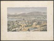 Isidore Laurent Deroy (1797 — 1885), dessinateur, Alfred Guesdon (Nantes, 1808 — Nantes, 1876), Imprimerie Frick frères, imprimeur
