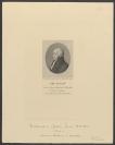 Pierre Audouin (Paris, 1768 — Paris, 1822)