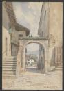 Nathanaël Lemaître (Luneray/France, 1831 — Genève, 1897)
