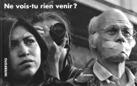 Agence Interfoto (1976), auteur, AEditions, éditeur