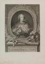 Jean-Baptiste Lemoyne (Paris, 1704 — Paris, 1778), Jean-Gaspard Heilmann (Mulhouse, 1718 — Paris, 1760), Johann Georg Wille (Königsberg i. Bayern, 1715 — Paris, 1808), graveur et éditeur