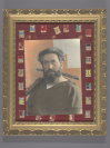 Louis Dumas (1881 — 1956)