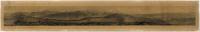 Paul Cabaud (Haute-Savoie, Cran, 1817 — 1895), dessinateur