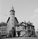 O. Ferrand, photographe