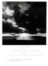 Pierre-Charles George (1931 — 2004), photographe, J.-F. Reymond, auteur, E. Turtach, auteur, J.-J. Joris, auteur, J. Othenin-Girard