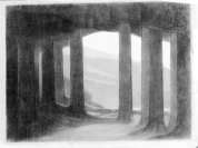 Adolphe Appia (Genève, 01/09/1862 — Nyon, 29/02/1928), Atelier Boissonnas (Genève, 1862 — Genève, 1983)