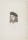 Samuel Amsler (Schinznach, 17/12/1791 — Münich, 14/05/1849), C. Barth