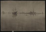 James McNeill Whistler (1834 — 1903)