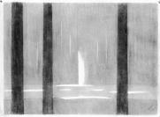 Adolphe Appia (Genève, 01/09/1862 — Nyon, 29/02/1928), Atelier Boissonnas (Genève, 1863-1864 — Genève, vers  1980-1985)