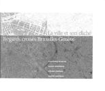 Laurence Bonvin (Sierre/Suisse, 1967), photographe, Didier Jordan (Fribourg, 05/04/1960), photographe, Jacques Boesch (Genève, 20/11/1949), auteur du texte, Alain Géronnez (1951), photographe, André Jasinski (1958), photographe