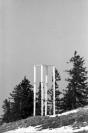 Vignette 3 - Titre : Turm-Tisch