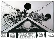 Vignette 6 - Titre : Walter Gross