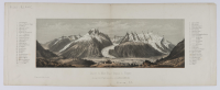 Armand Cuvillier, lithographe, Geisendorf A., éditeur
