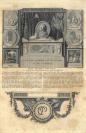 Clément-Pierre Marillier (Dijon, 1740 — Melun, 1808), dessinateur, Nicolas Ponce (Paris, 1746 — Paris, 1831), graveur, Claude Poinçot, éditeur