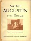 François Frédéric dit Fred Boissonnas (Genève, 18/06/1858 — Genève, 17/10/1946), photographe, Louis Bertrand (1866 — 1941), auteur du texte