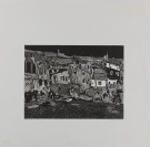 Centre genevois de gravure contemporaine, Genève, éditeur et imprimeur, Youri Messen-Jaschin (Arosa, 27/01/1941)